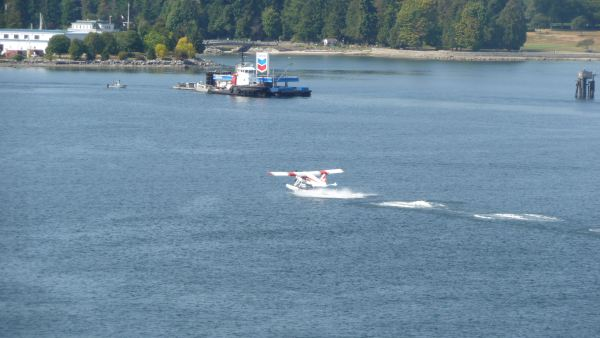/Portals/0/UltraPhotoGallery/1224/18/thumbs/Float-Plane-Vancouver.jpg