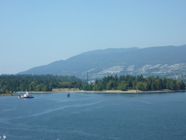 /Portals/0/UltraPhotoGallery/1224/18/thumbs/Vancouver-Harbour-2.jpg