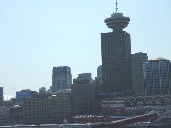 /Portals/0/UltraPhotoGallery/1224/18/thumbs/Vancouver-Skyline-3.jpg