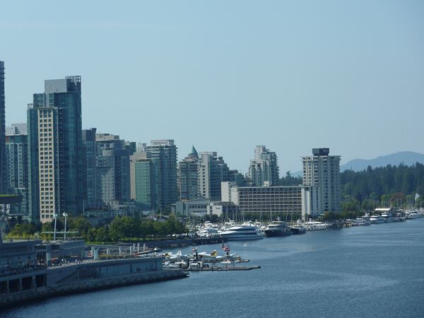 /Portals/0/UltraPhotoGallery/1224/18/thumbs/Vancouver-Skyline-5.jpg