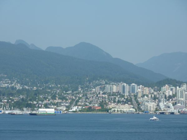 /Portals/0/UltraPhotoGallery/1224/18/thumbs/Vancouver-Skyline-6.jpg