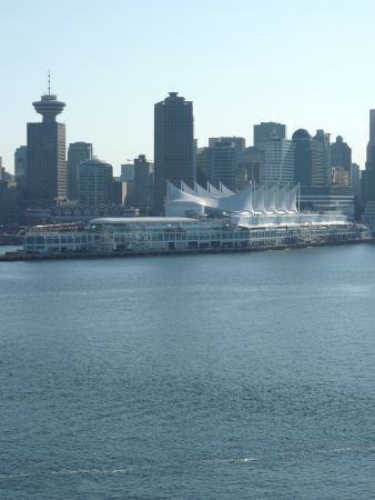 /Portals/0/UltraPhotoGallery/1224/18/thumbs/Vancouver-Skyline-7.jpg