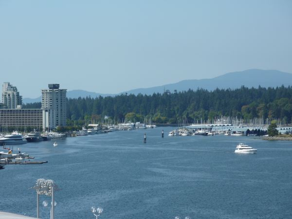 /Portals/0/UltraPhotoGallery/1224/18/thumbs/Vancouver-harbour.jpg
