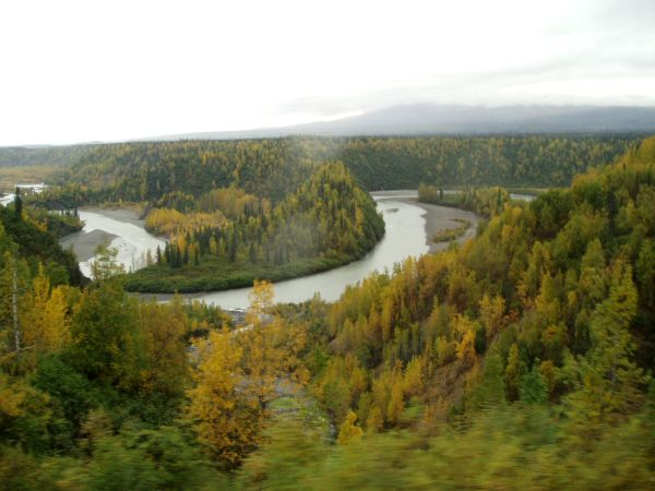 /Portals/0/UltraPhotoGallery/1224/9/thumbs/Denali-to-Anchorage.jpg