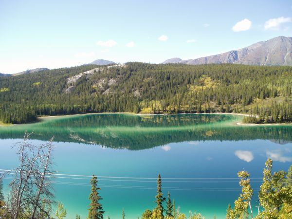 /Portals/0/UltraPhotoGallery/1224/9/thumbs/Emerald -Lake.jpg
