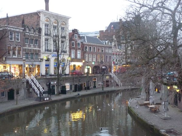 /Portals/0/UltraPhotoGallery/1261/11/thumbs/Utrecht-Holland-Canals-2.jpg
