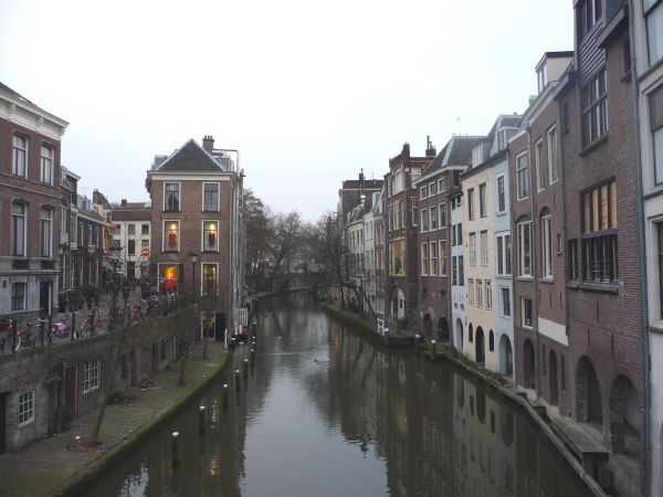 /Portals/0/UltraPhotoGallery/1261/11/thumbs/Utrecht-Holland-Canals-4.jpg