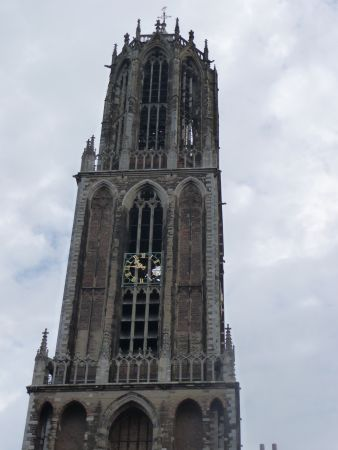 /Portals/0/UltraPhotoGallery/1261/11/thumbs/Utrecht-Holland-church-2.jpg