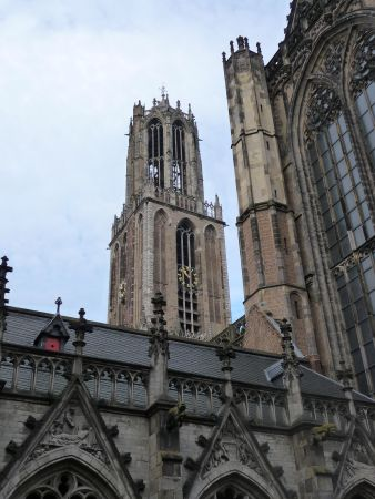 /Portals/0/UltraPhotoGallery/1261/11/thumbs/Utrecht-Holland-church-3.jpg