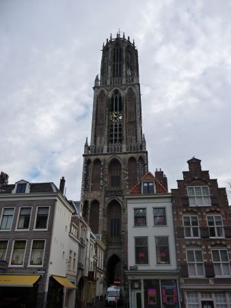 /Portals/0/UltraPhotoGallery/1261/11/thumbs/Utrecht-Holland-church.jpg