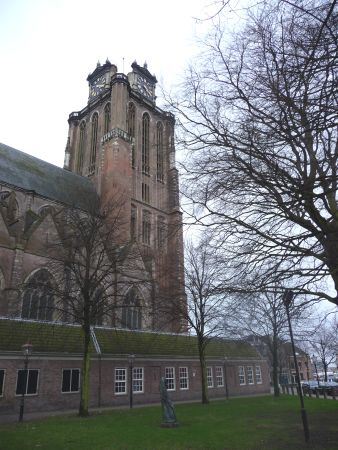 /Portals/0/UltraPhotoGallery/1261/12/thumbs/Dordrecht-Holland-Church.jpg